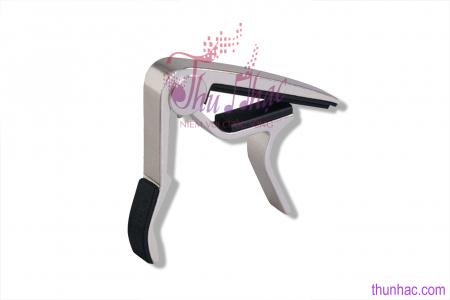 CAP0004 - CAPO GUITAR ALICE A007D-A