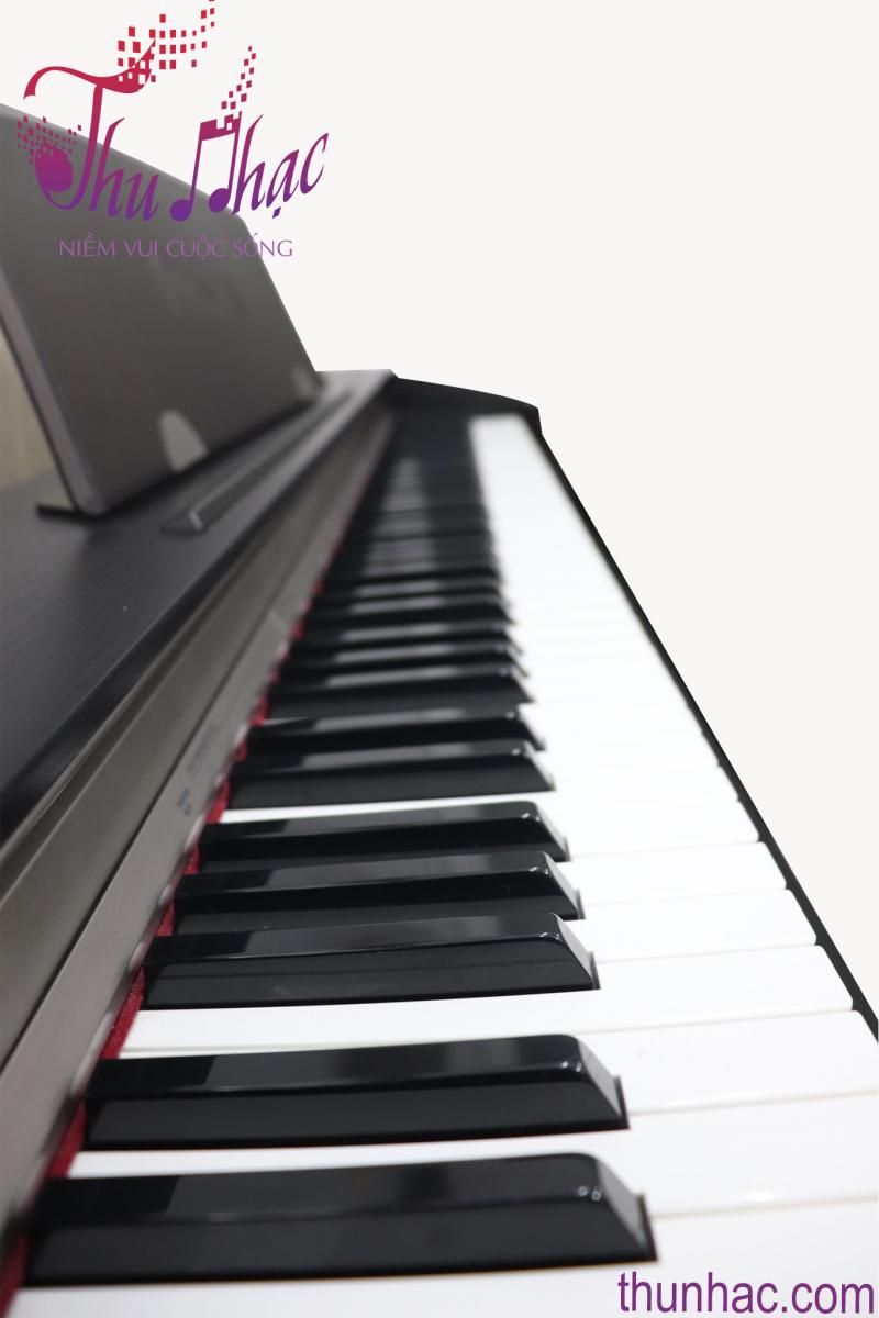 mua đàn piano ship cod tận nhà