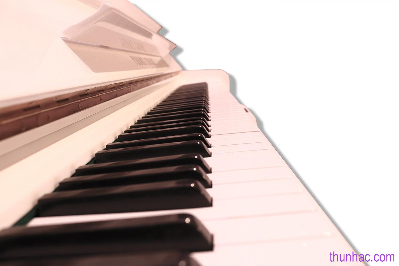 -dan-piano-cho-be-tphcm