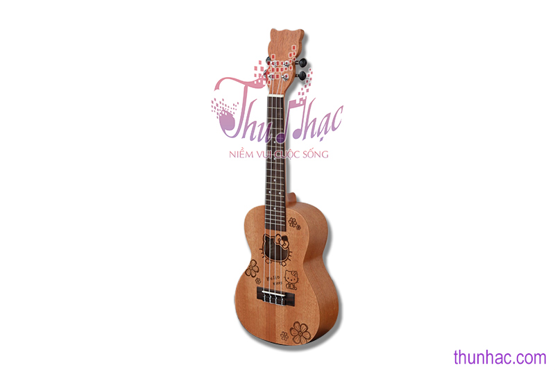 mua-dan-ukulele-size-23-tphcm
