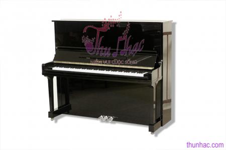 mua-dan-piano-duoc-lua-chon-nhieu-nhat-tphcm