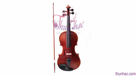 SP000118 - VIOLIN VN- M01 4/4