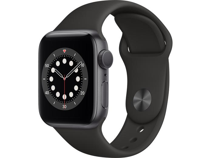 Apple Watch S5 Cũ