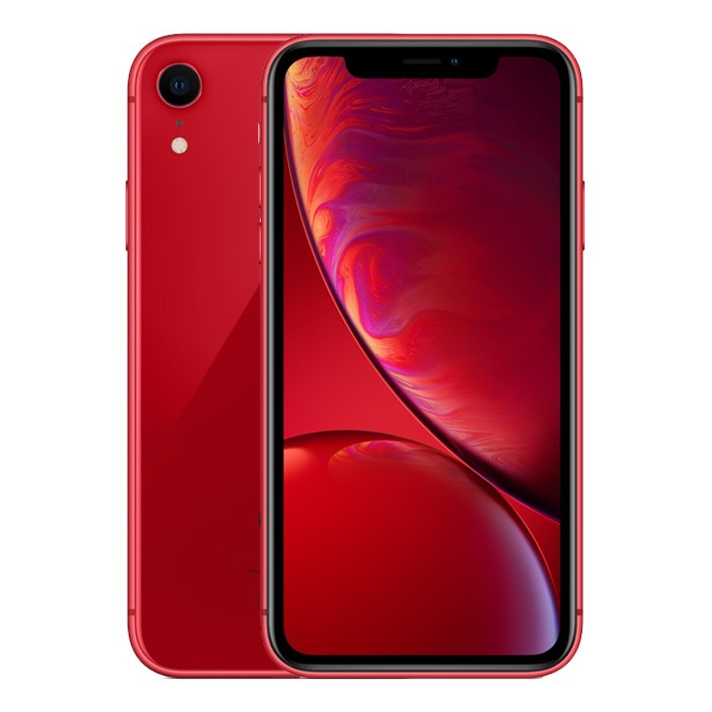 iPhone XR Zin All 99%