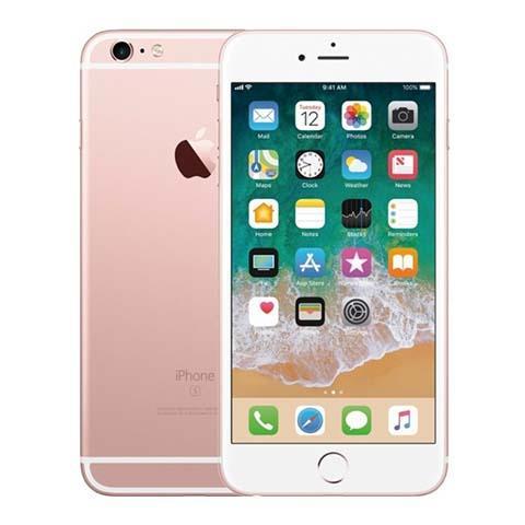 iPhone 6S Likenew