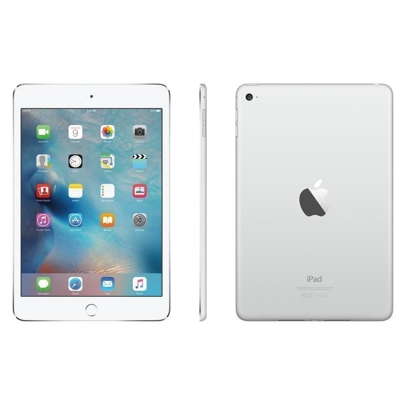 iPad Mini 4 Zin All 99%