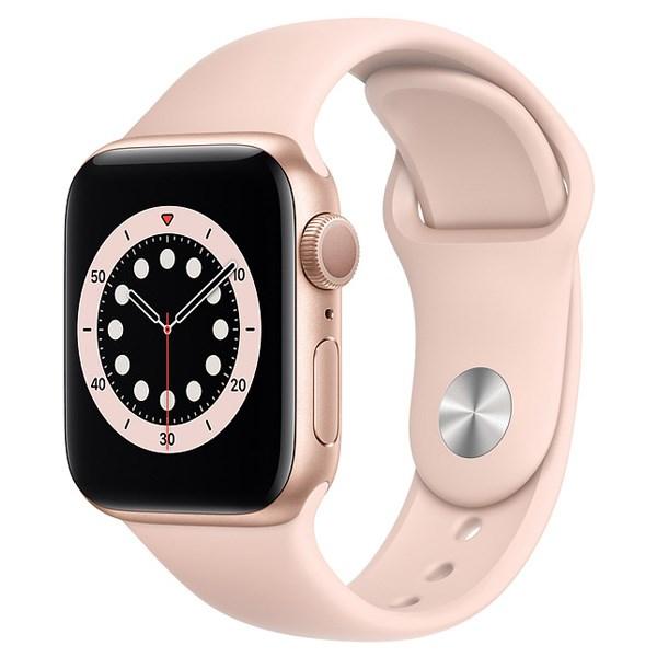 Apple Watch S6 Cũ
