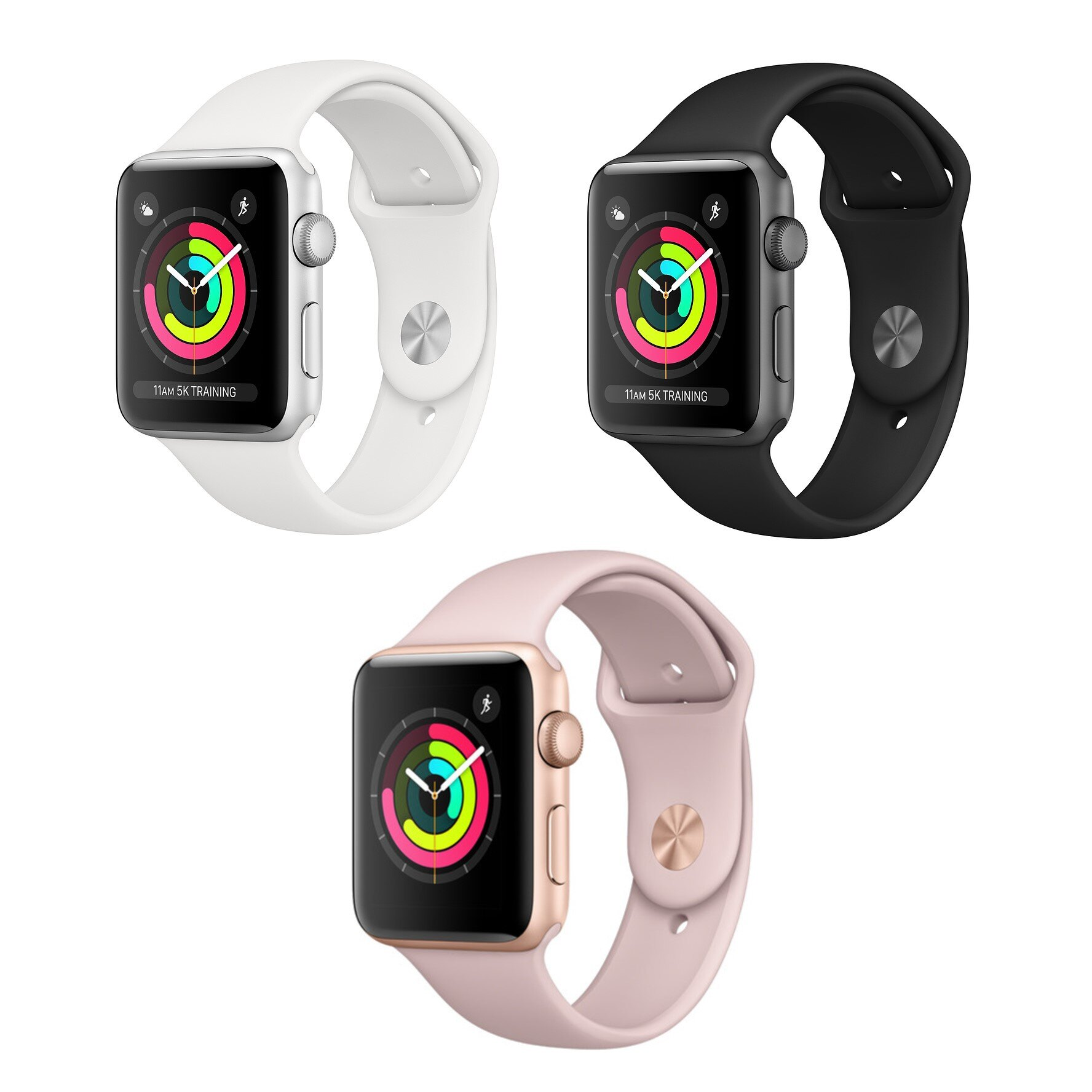 apple-watch-seri-3-99