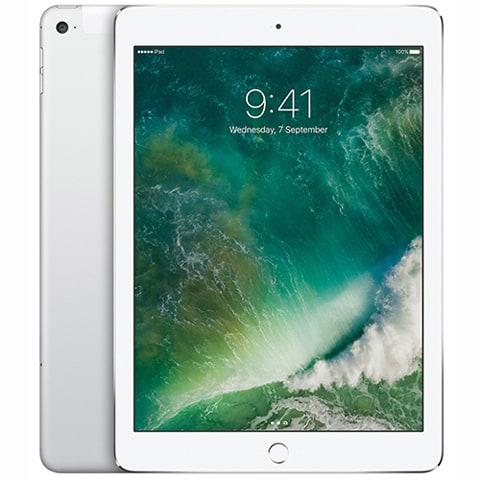 iPad Air 2 Zin all ( Củ )