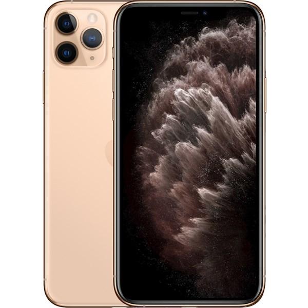 iPhone ProMax Zin All Quốc Tế