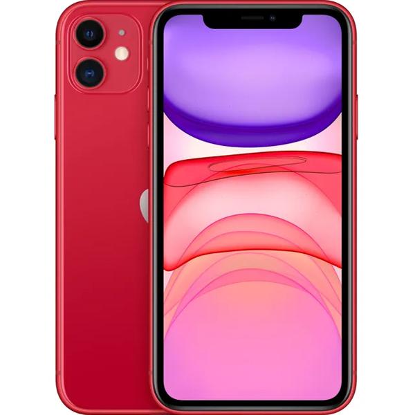 iPhone 11 Zin All Quốc Tế