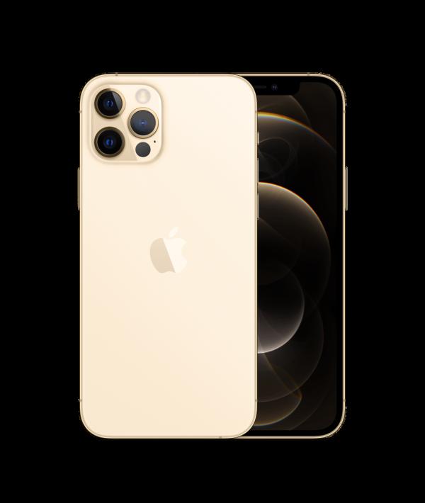 iPhone 12 Pro Mới 100%