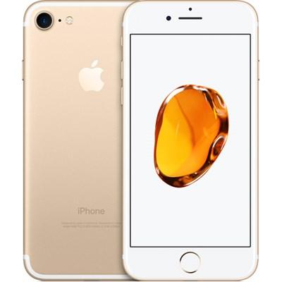 iphone-7-zin-all-99