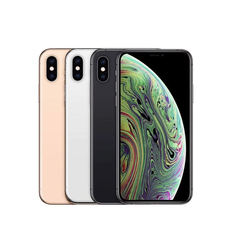 iphone-xs-max-zin-all-99