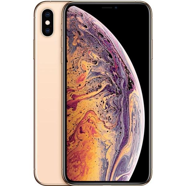 iPhone Xs Max Zin All Quốc Tế