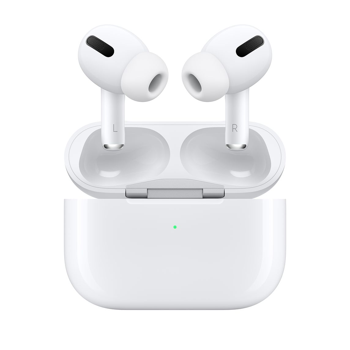 tai-nghe-airpod-pro-newseal