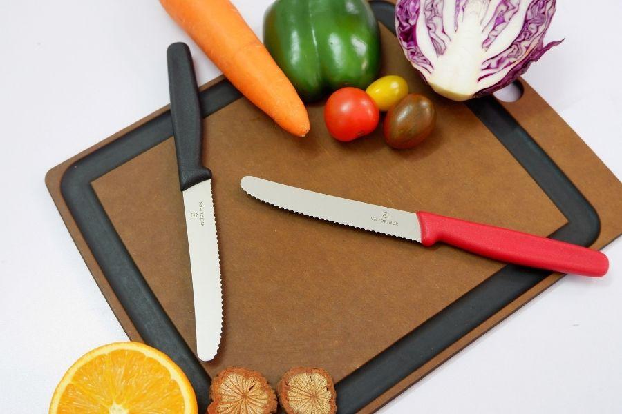 dao làm bếp thụy sĩ