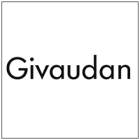 givaudan.com/fragrance-beauty/active-beauty