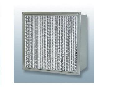 hepa-filter-h13-h14