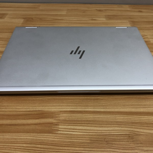 hp-elitebook-x360-g2-core-i7-7600u-ram-16gb-ssd-512-13-3-fhd-cam-ung-like-new-99