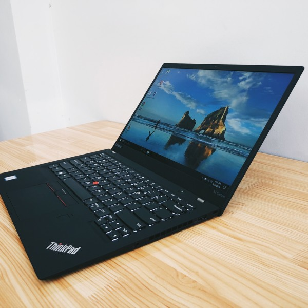 lenovo-thinkpad-x1-carbon-gen4-i5-8gb-ssd-256-14-fhd