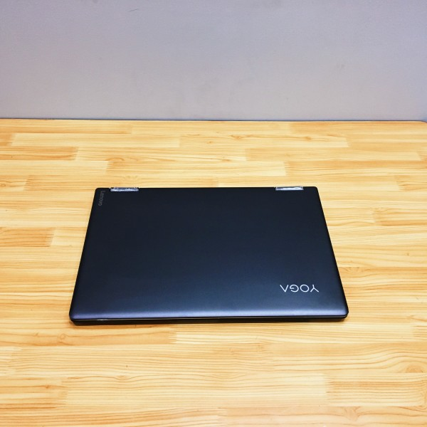 lenovo-yoga-710-2-in-1-i5-8gb-ssd-m2-sata-lite-on-cv3-256gb-15-fhd-touch