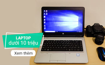 laptoptotnhat.com