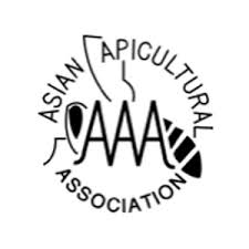 The 15th Asian Apiculture Association (AAA) Conference  2020 in Vietnam