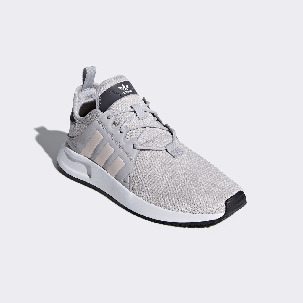 [CQ2966] K ADIDAS X_PLR GREY TWO