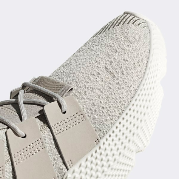 [BB6993] M ADIDAS PROPHERE SESAME LIGHT BROWN