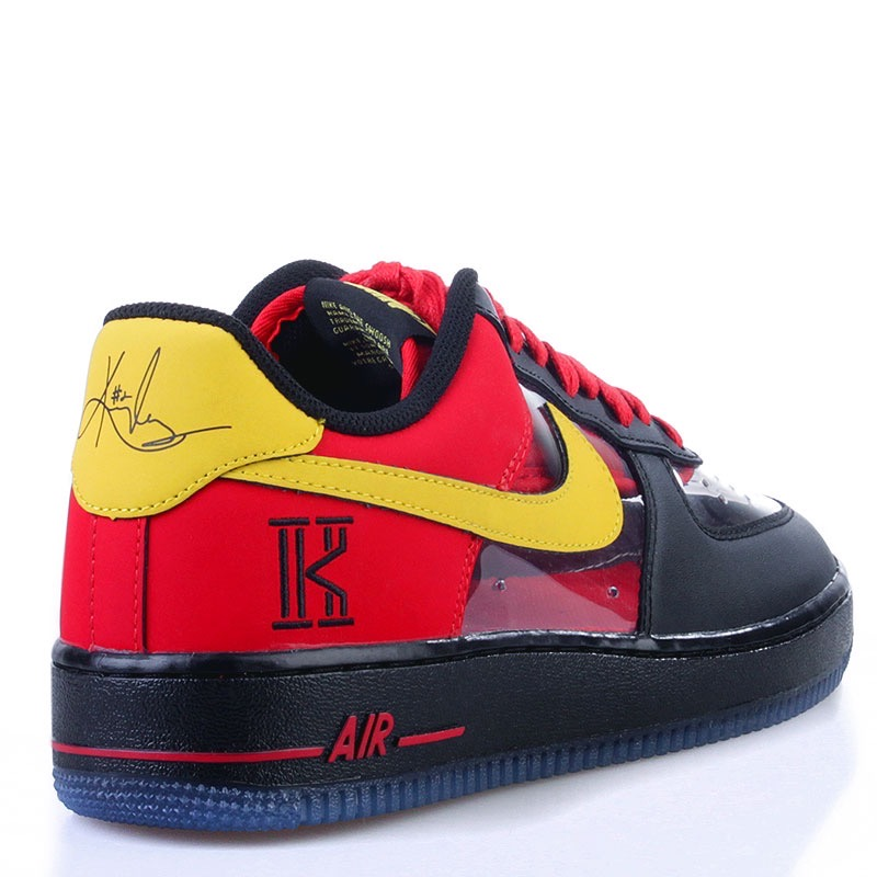 [687843-001] M NIKE AIR FORCE ONE '' KYRIE ''
