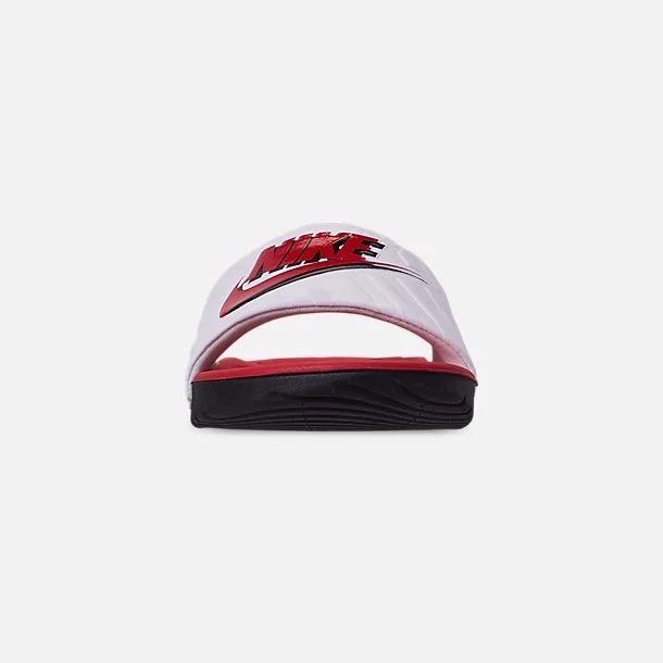 [CI2061-001] K NIKE KAWA UNIVERSITY RED WHITE