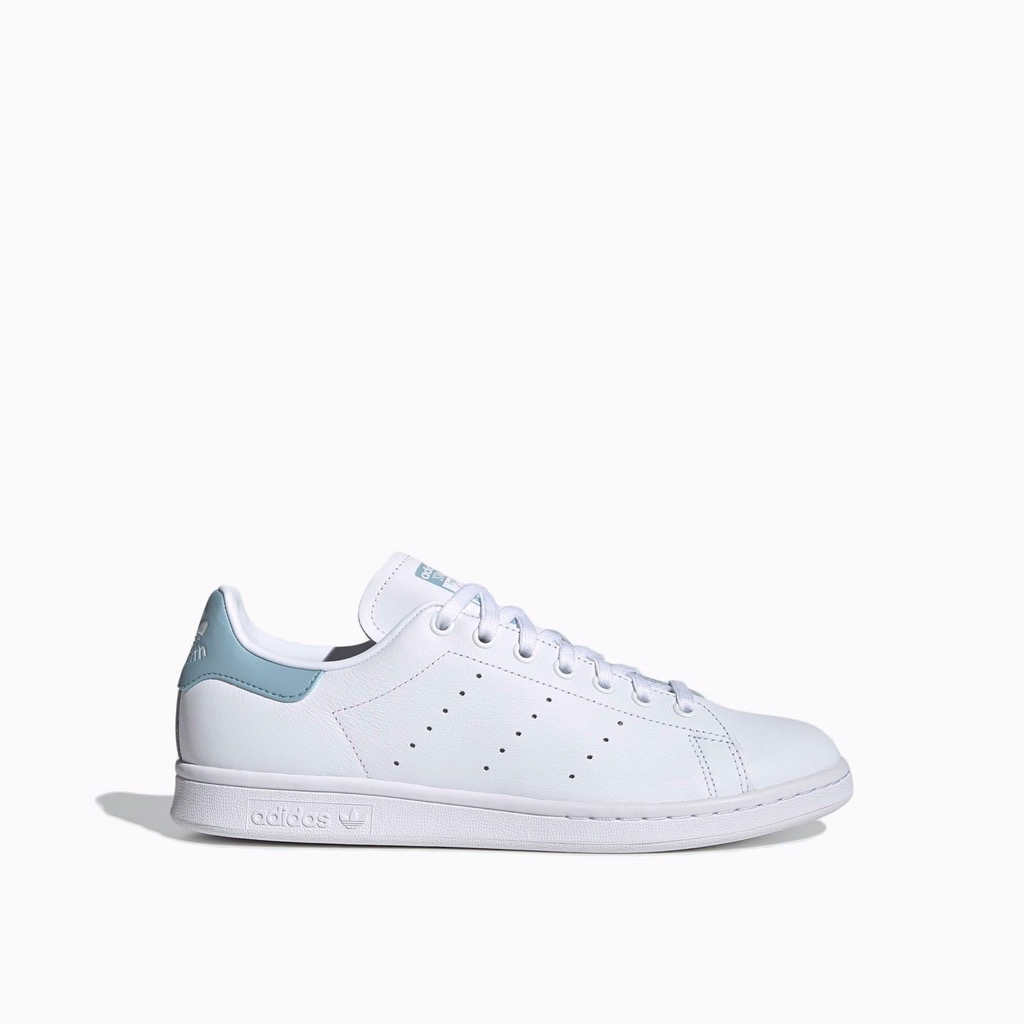 [EE5797] M ADIDAS STAN SMITH