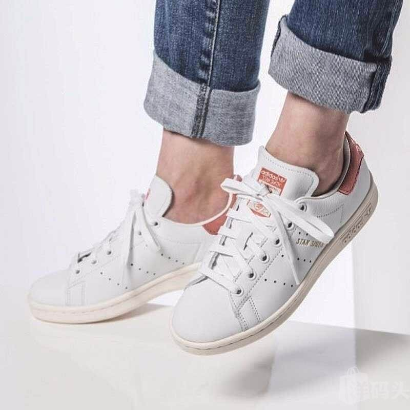 [CP9702] M ADIDAS STAN SMITH PASTEL PACK VINTAGE
