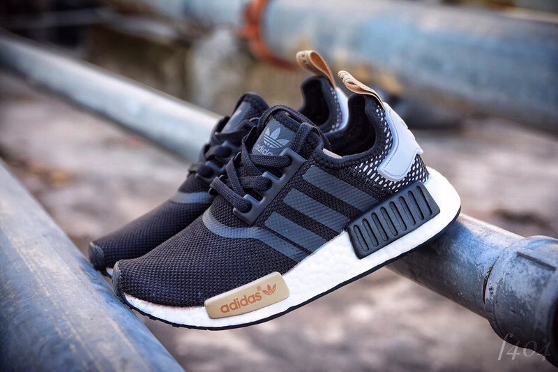 [BA7751] W ADIDAS NMD R1 ''ICE PURPLE''