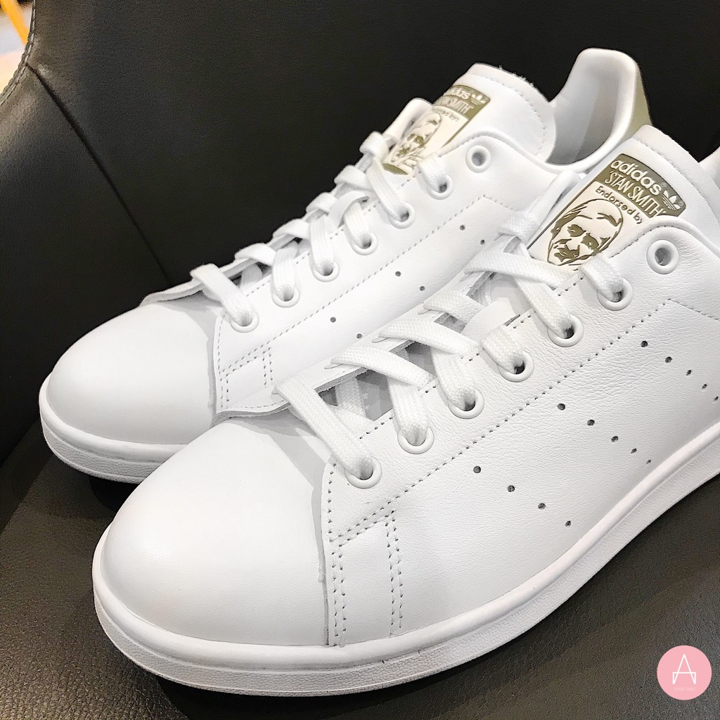 [EE5798] M ADIDAS STAN SMITH CARGO TRACE GREEN