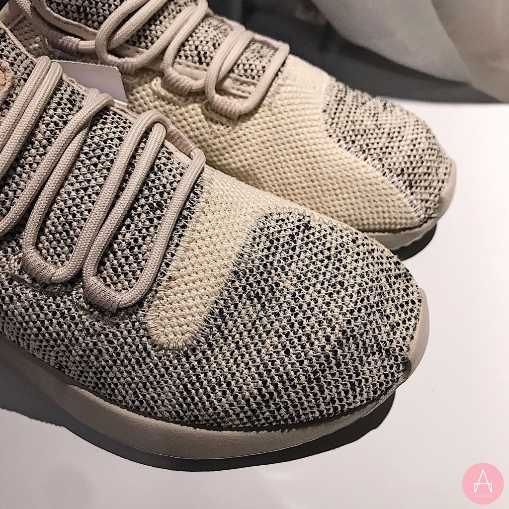 [BB8824] M ADIDAS TUBULAR SHADOW TAN