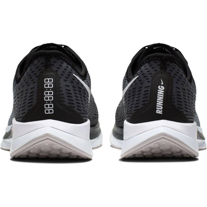 [AT2863-001] M NIKE ZOOM PEGASUS TURBO 2 BLACK/WHITE