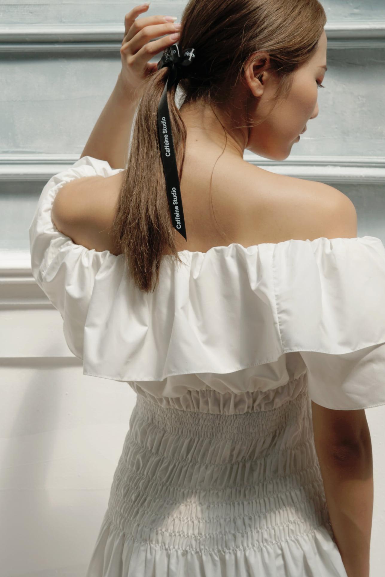 Lavi dress