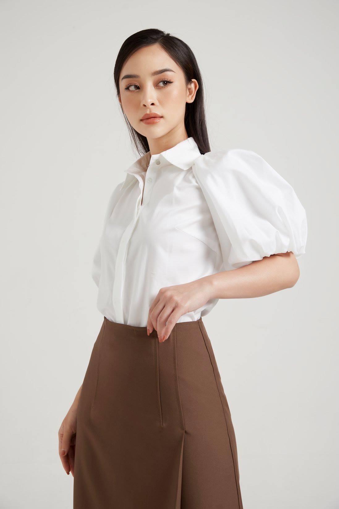 Kera Shirt