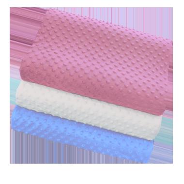 goi-ke-cao-su-non-memory-foam-asc-premium