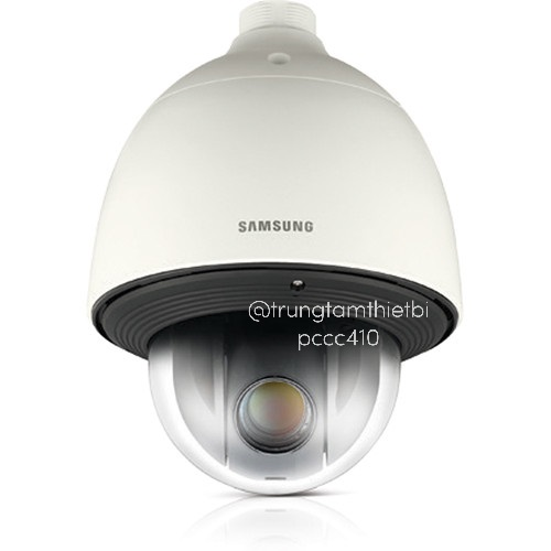 camera-ahd-speed-dome-2-0-megapixel-samsung