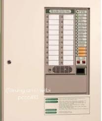 tu-trung-tam-bao-chay-nittan-series-1pn1-nla