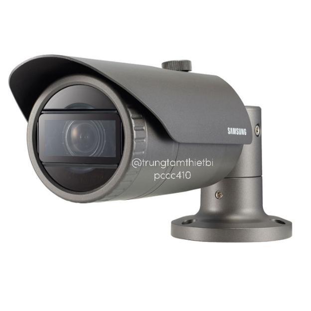 camera-ahd-hong-ngoai-samsung