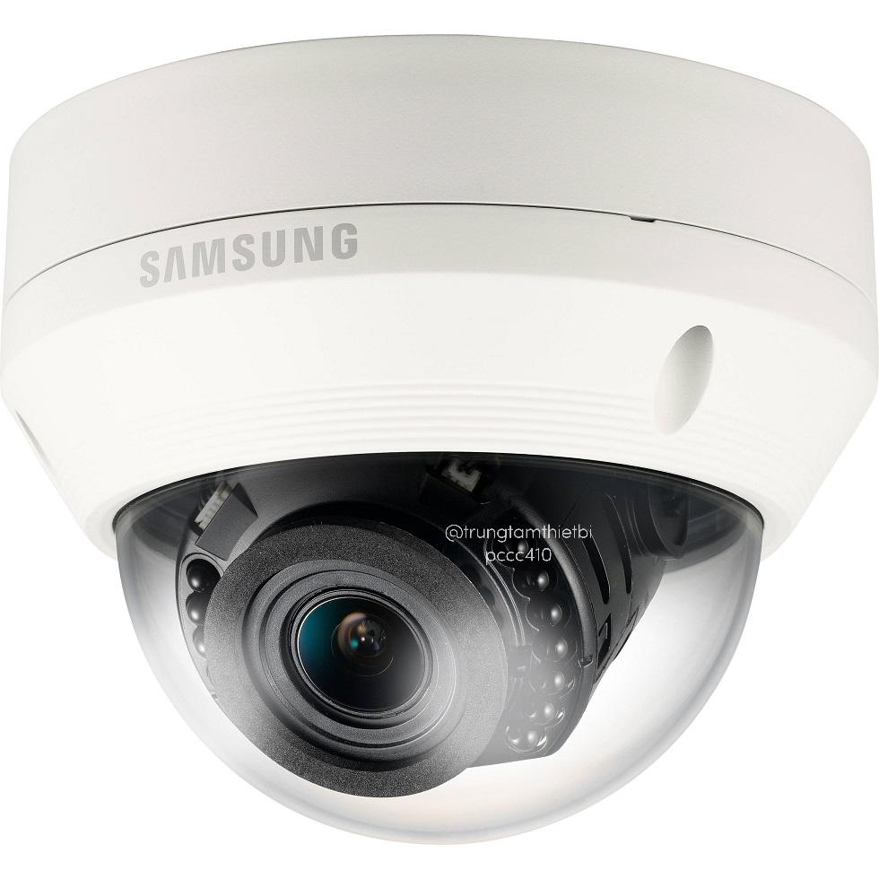 camera-dome-ahd-hong-ngoai-samsung