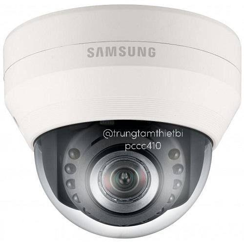 camera-ahd-dome-hong-ngoai-samsung