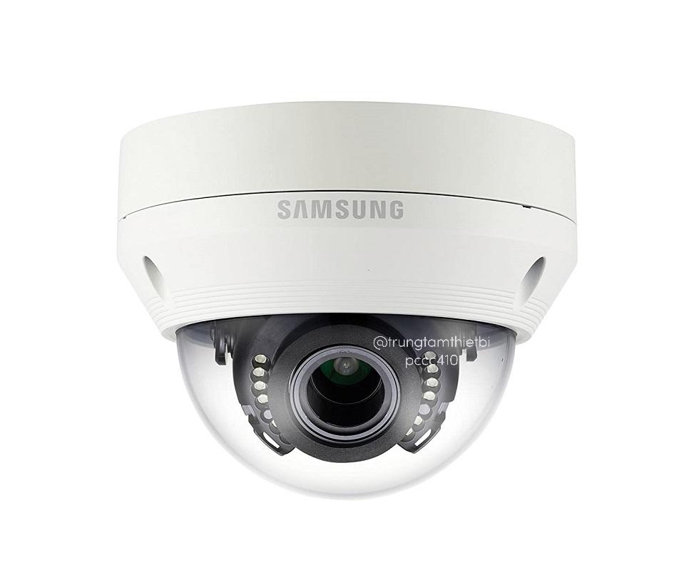 camera-ahd-dome-hong-ngoai-2-0-megapixel-samsung