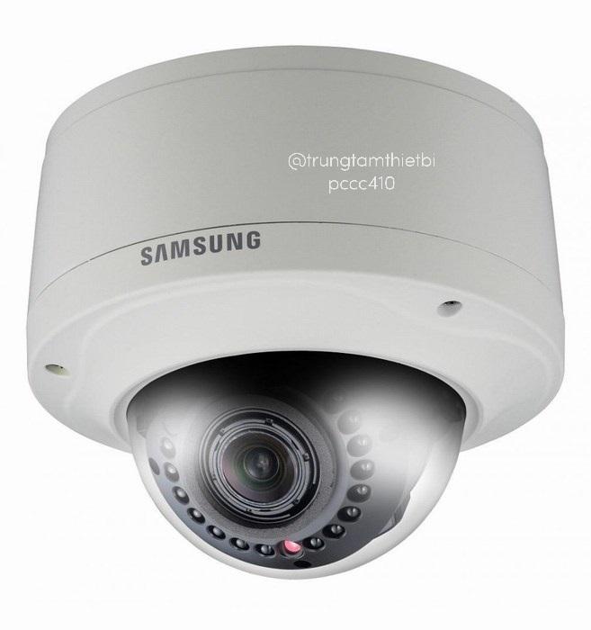 camera-dome-hong-ngoai-samsung