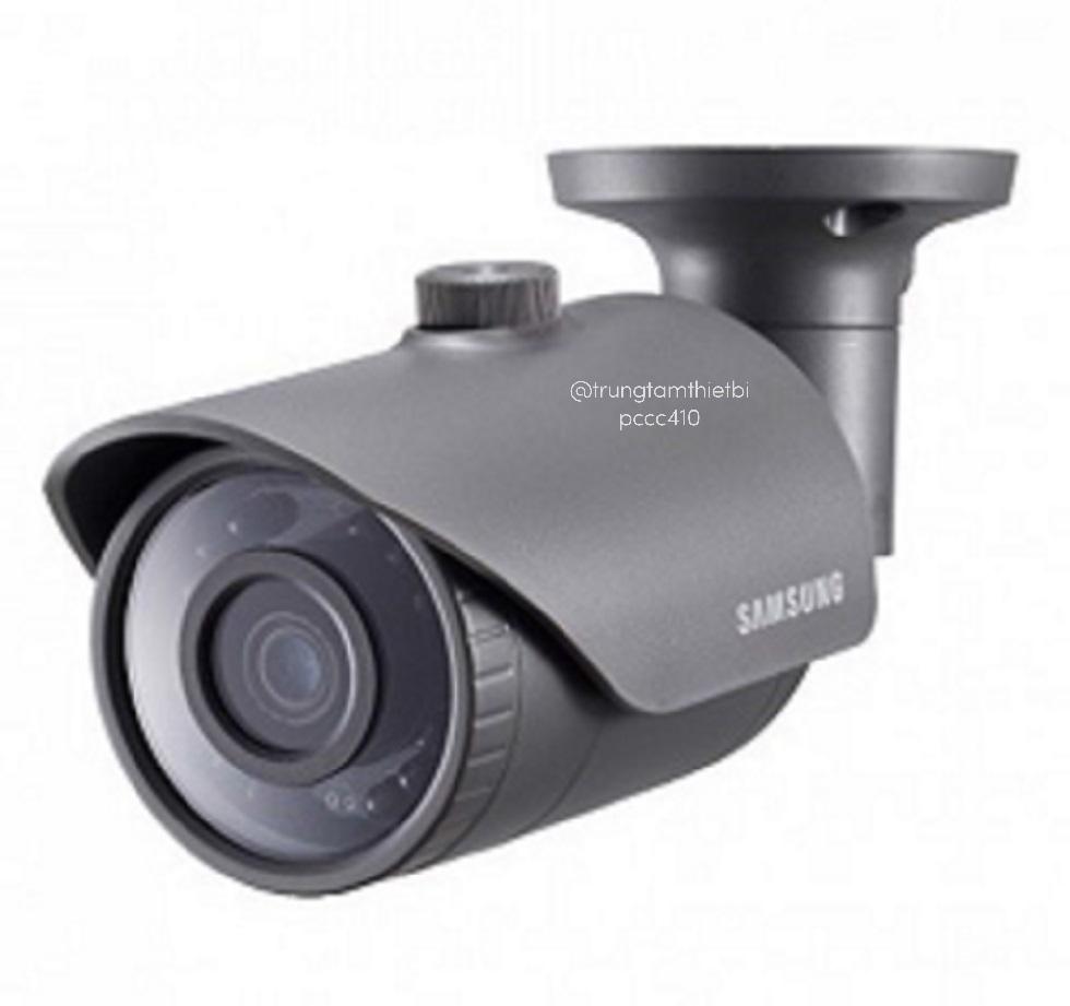 camera-ahd-hong-ngoai-2-0-megapixel-samsung