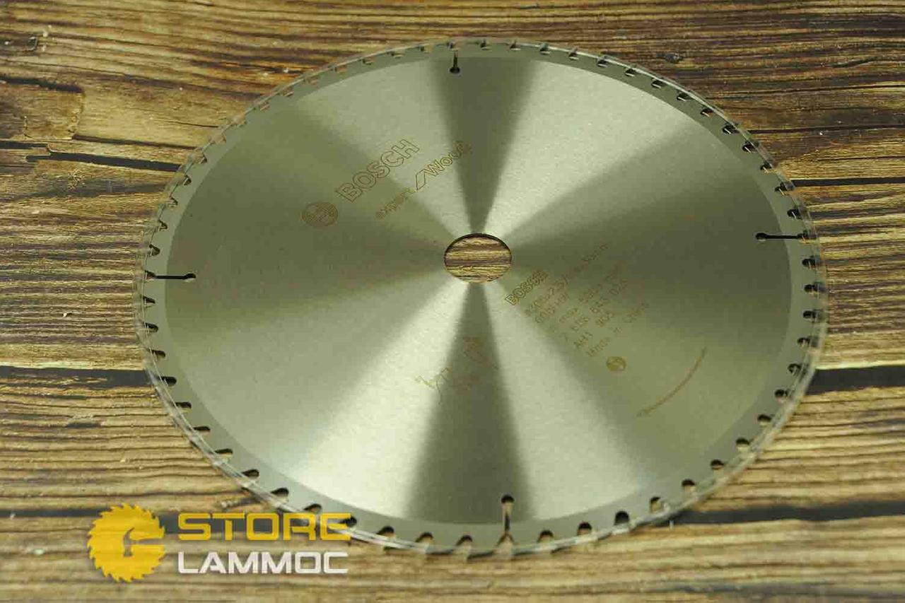 BOSCH Lưỡi cưa gỗ (305 X T60) 2608643025